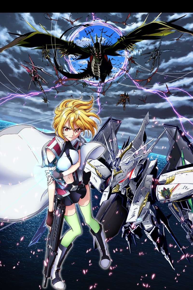 Cross-Ange-Tenshi-to-Ryuu-no-Rondo-Visual