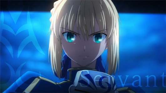 Fate-stay-night-Unlimited-Blade-Works-Character-Saber