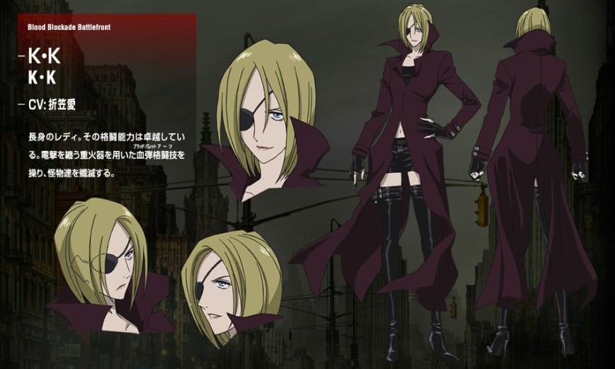 Kekkai-Sensen-Anime-Character-Designs-K.-K.