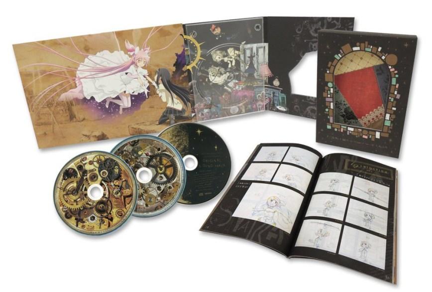 Mahou-Shoujo-Madoka-Magica-Rebellion-Limited-Edition-Blu-ray-Boxset