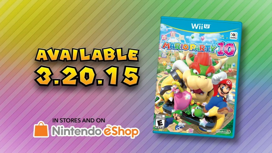 Mario-Party-10-Release-Date-Image