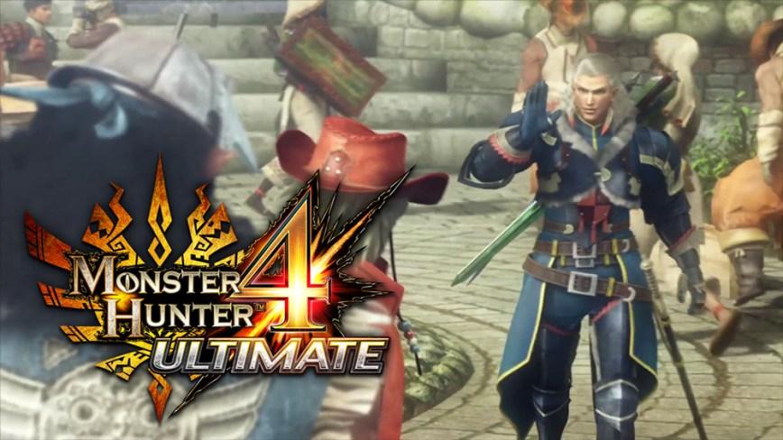 Monster-Hunter-4-Ultimate-Image