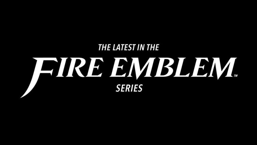New-Fire-Emblem-Logo