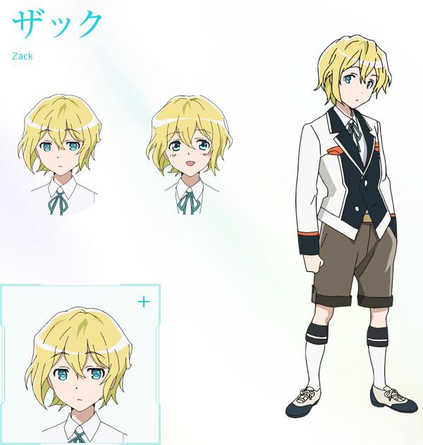 Plastic-Memories-Anime-Character-Design-Zack