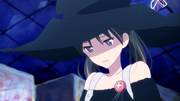 Rolling-Girls-Episode-4-Preview-Image-7