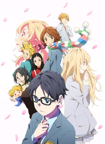 Shigatsu-wa-Kimi-no-Uso-Second-Cour-Visual