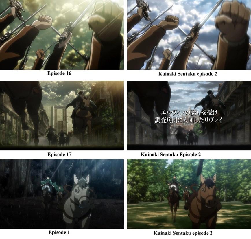 Attack-on-Titan-&-Kuinaki-Sentaku-OVA-Similar-Scenes