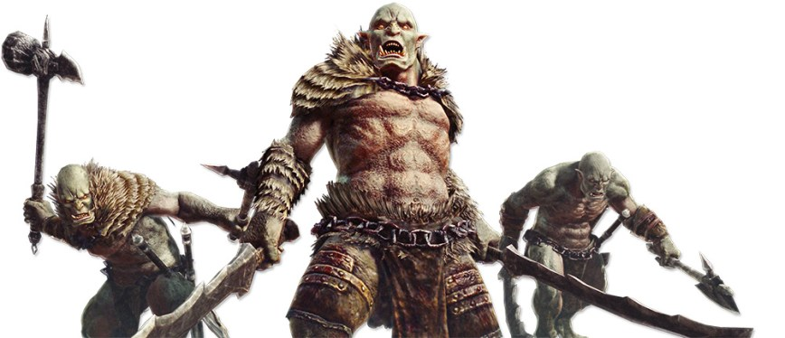 Dragons-Dogma-Online-Monster-Orc