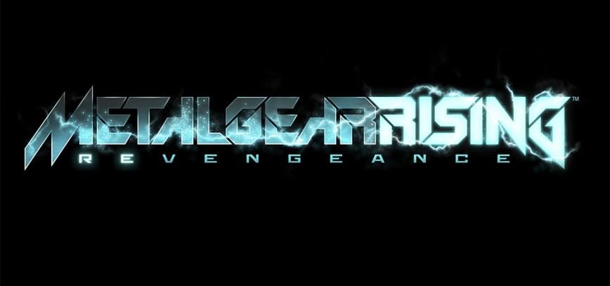 Metal-Gear-Rising-Revengeance-Logo