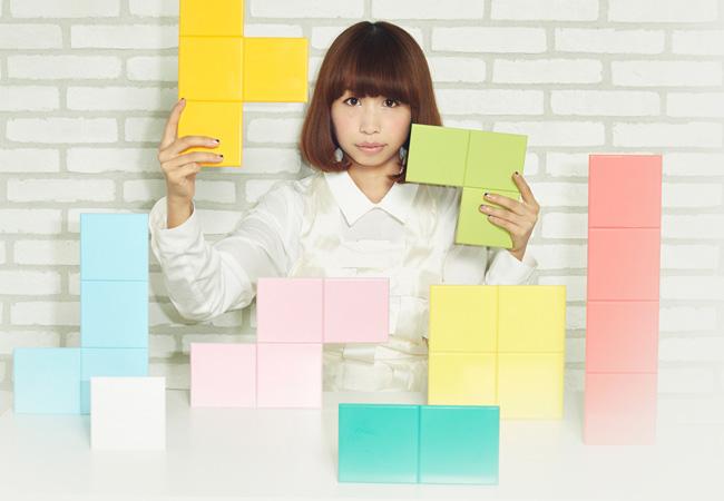Nagi-Yanagi-Website-Image