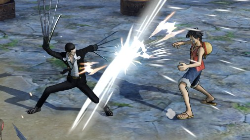 One Piece Pirate Warriors 3 Feb-9 Screenshot 10
