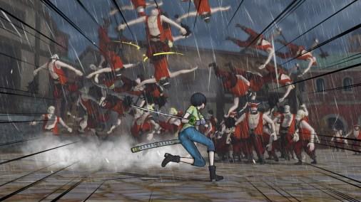 One Piece Pirate Warriors 3 Feb-9 Screenshot 12
