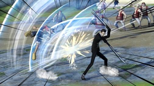 One Piece Pirate Warriors 3 Feb-9 Screenshot 13