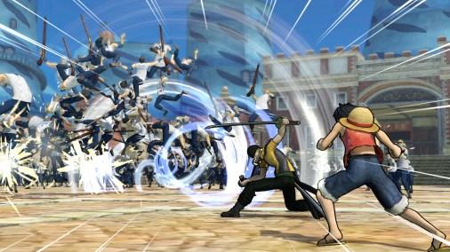 One Piece Pirate Warriors 3 Feb-9 Screenshot 15
