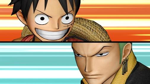 One Piece Pirate Warriors 3 Feb-9 Screenshot 24