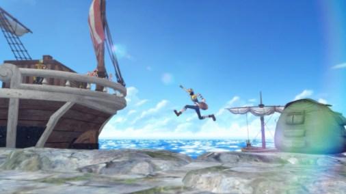 One Piece Pirate Warriors 3 Feb-9 Screenshot 28