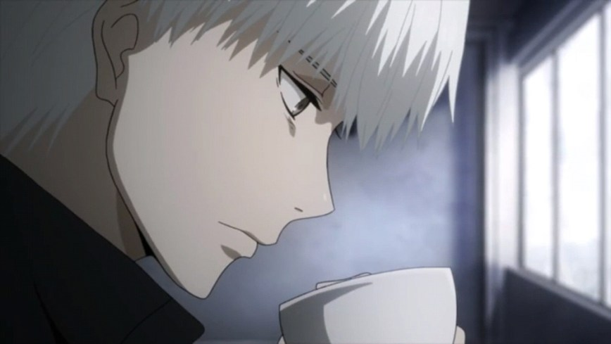 Tokyo-Ghoul-Root-A-Episode-7-Image
