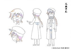 Danna-ga-Nani-o-Itteiru-ka-Wakaranai-Ken-2-sure-me-Character-Design-Miki
