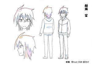 Danna-ga-Nani-o-Itteiru-ka-Wakaranai-Ken-2-sure-me-Character-Design-Nozomu-Juse