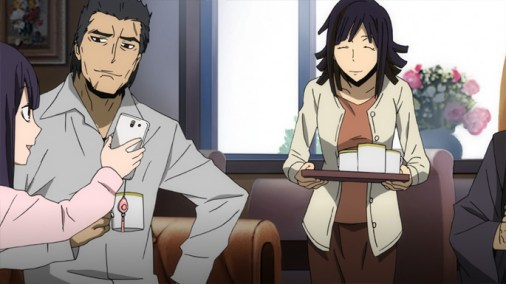 Durarara!!x2-Shou-Episode-10-Preview-Image-3