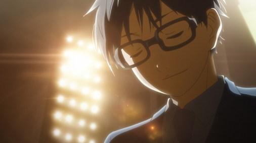 Shigatsu-Wa-Kimi-no-Uso-Episode-22-Preview-Image-1