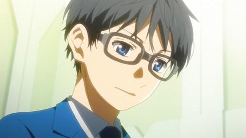 Shigatsu-Wa-Kimi-no-Uso-Episode-22-Preview-Image-4