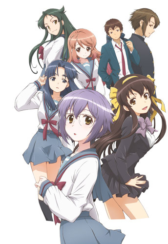 The-Disappearance-of-Nagato-Yuki-Chan-Anime-Visual-2-LQ