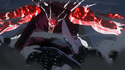 Tokyo-Ghoul-Root-A-Episode-10-Preview-Image-5