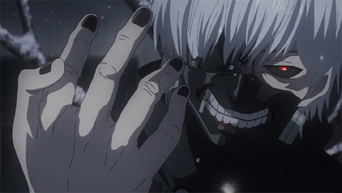 Tokyo-Ghoul-Root-A-Episode-10-Preview-Image