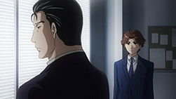 Tokyo-Ghoul-Root-A-Episode-9-Preview-Image-1
