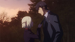 Tokyo-Ghoul-Root-A-Episode-9-Preview-Image-2