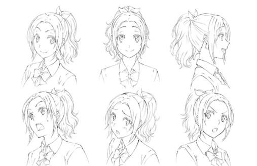 Yamada-kun-to-7-nin-no-Majo-Anime-Character-Designs-Maria-Sarushima-2