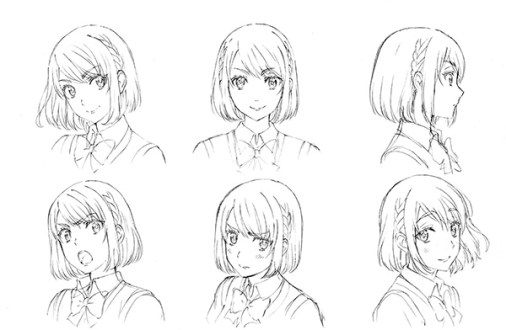 Yamada-kun-to-7-nin-no-Majo-Anime-Character-Designs-Nene-Odagiri-2