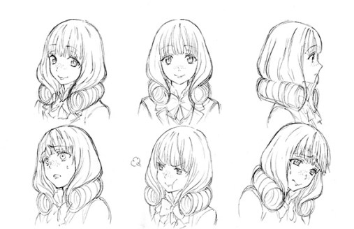 Yamada-kun-to-7-nin-no-Majo-Anime-Character-Designs-Rika-Saionji-2