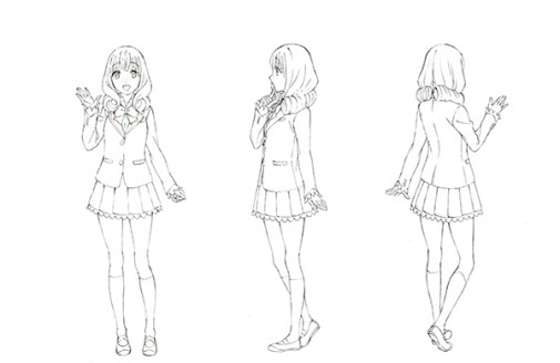 Yamada-kun-to-7-nin-no-Majo-Anime-Character-Designs-Rika-Saionji