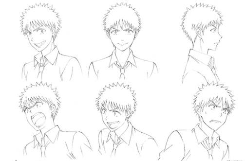 Yamada-kun-to-7-nin-no-Majo-Anime-Character-Designs-Ryuu-Yamada-2