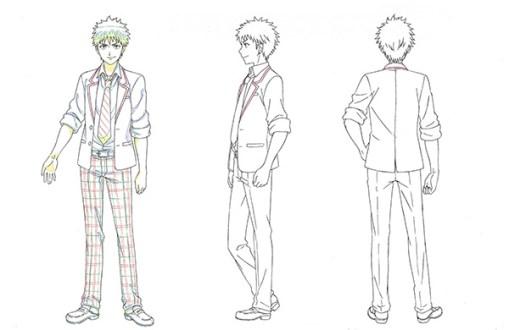 Yamada-kun-to-7-nin-no-Majo-Anime-Character-Designs-Ryuu-Yamada