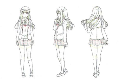 Yamada-kun-to-7-nin-no-Majo-Anime-Character-Designs-Urara-Shiraishi