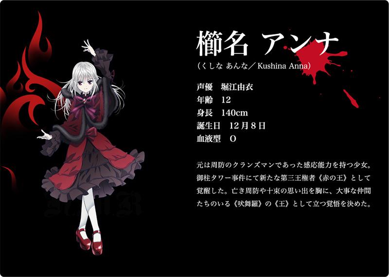 K-Return-of-Kings-Character-Design-Anna-Kushina