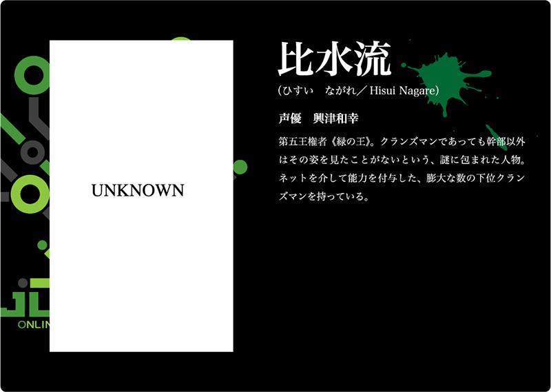 K-Return-of-Kings-Character-Design-Nagare-Hisui