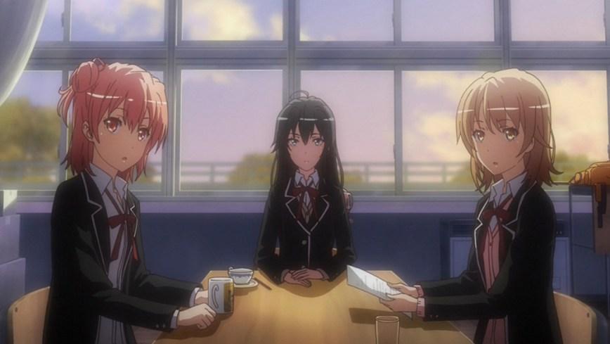 Oregairu-Zoku-Episode-4-Preview-Image