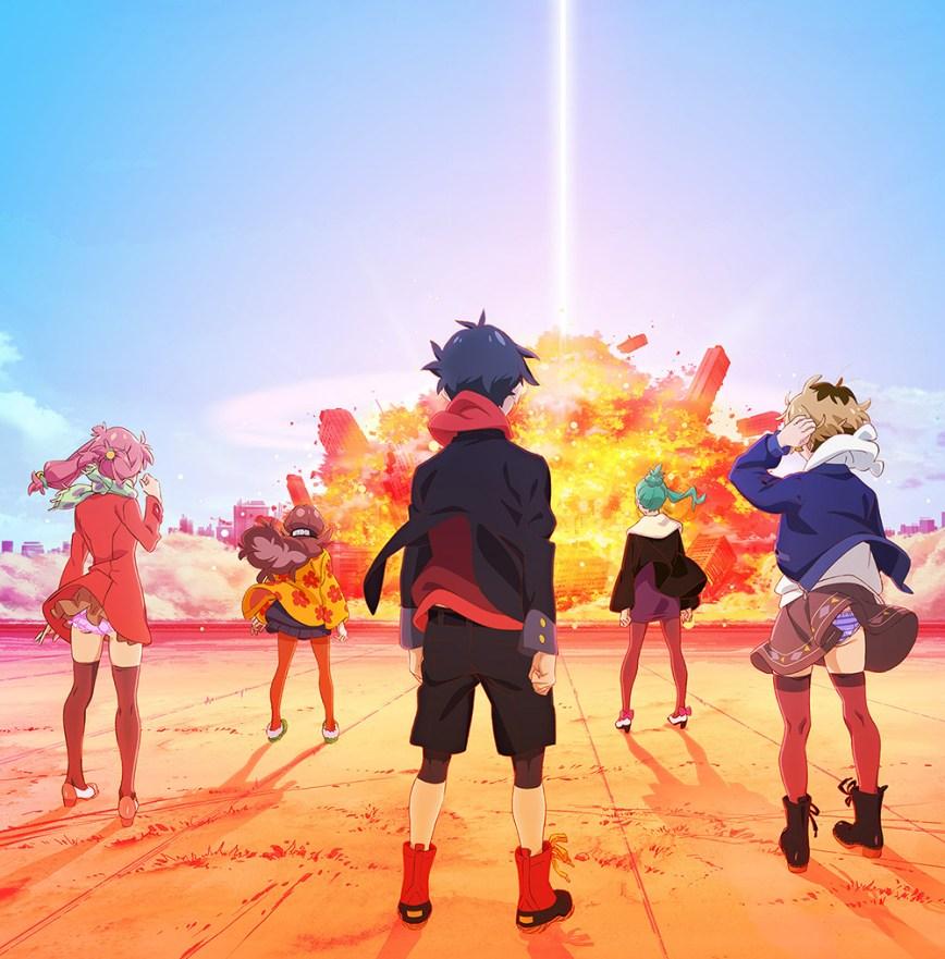 Punchline-Anime-Visual-2