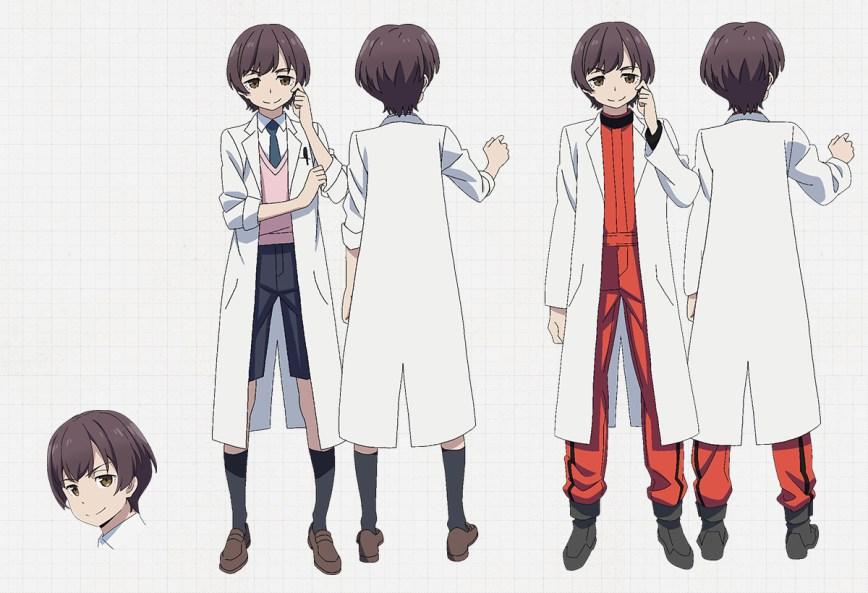 Classroom-Crisis-Anime-Character-Designs-Subaru-Yamaki