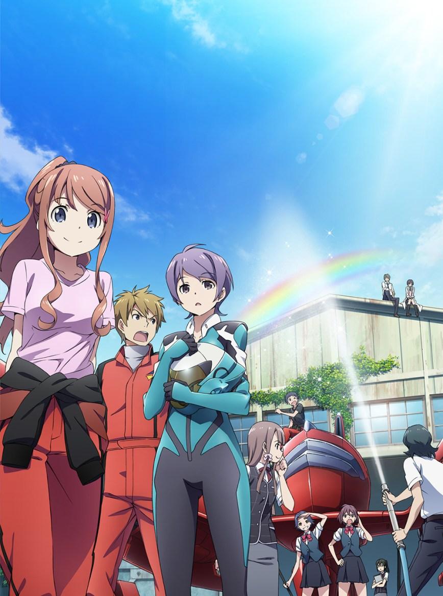 Classroom-Crisis-Anime-Visual-2