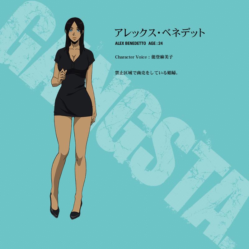 Gangsta.-Anime-Character-Design-Alex-Benedetto