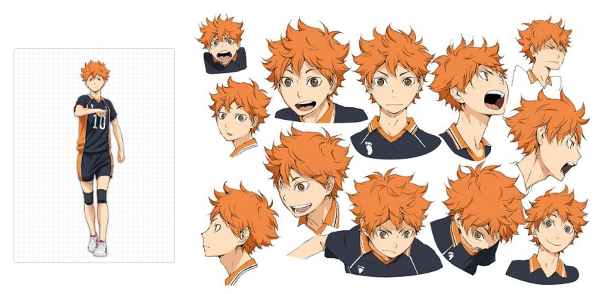 Haikyuu-Season-2-Character-Design-Shouyou-Hinata