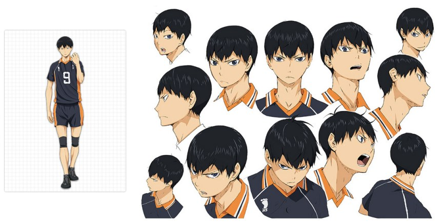 Haikyuu-Season-2-Character-Design-Tobio-Kageyama