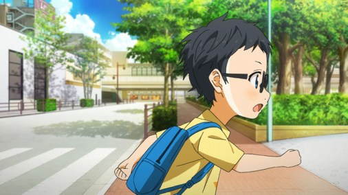 Shigatsu-wa-Kimi-no-Uso-Episode-23-[OVA]-Preview-Image-1