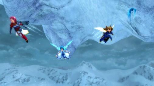Sword-Art-Online-Lost-Song-NAEU-Screenshot-3