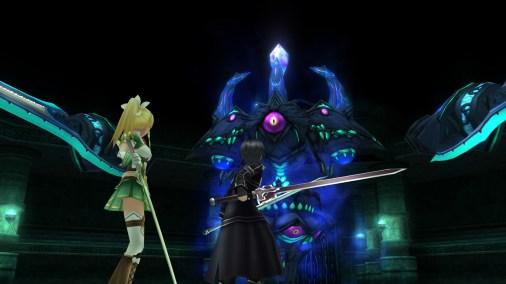 Sword-Art-Online-RE-Hollow-Fragment-Screenshot-3